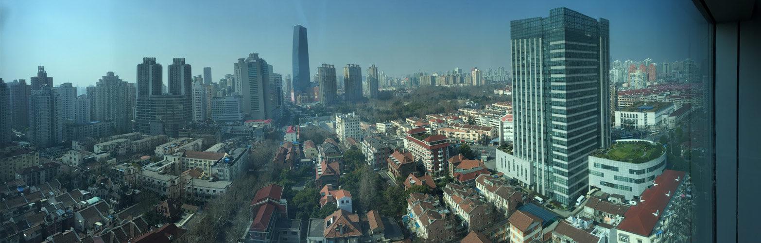 panoramique-18-floor_Slide